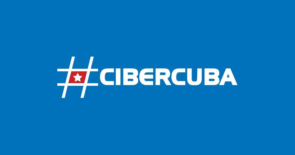 CiberCuba: Cuba, Actualidad, Entretenimiento, Cultura, Deportes, Farándula  y Opinión