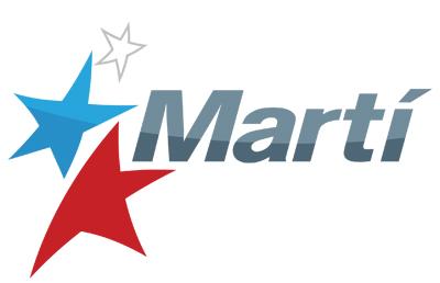 TV Marti