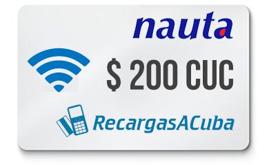 Concurso Tu Selfie Desde Un Punto Wifi Nauta En Cuba Cibercuba