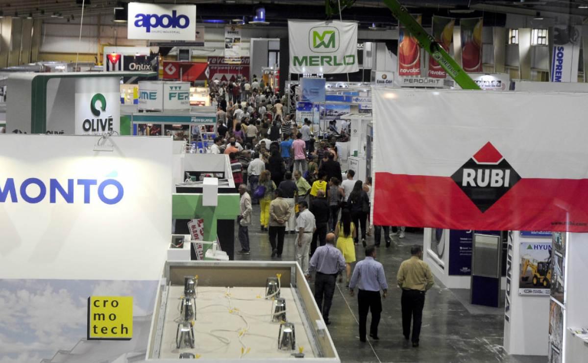 Empresas norteamericanas de la construcci n se interesan for Empresas de construccion