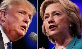 Washington Post asegura que Donald Trump sigue perdiendo terreno