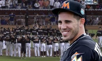 Miami podrá despedir a su ídolo José Fernández