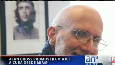 Noticias Cuba: 4 de Mayo 2015
