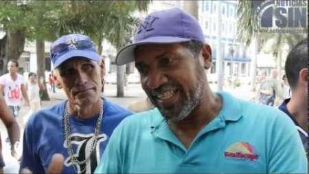 Aumenta expectativa de peloteros cubanos ante apertura de relaciones con EEUU