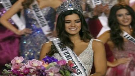 Miss Universo: ¡La corona se queda en Latinoamérica!