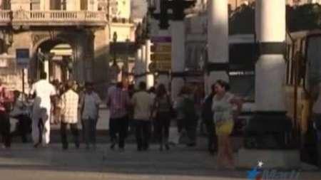 Nueva Ley de Inversiones despierta interés dentro y fuera de Cuba