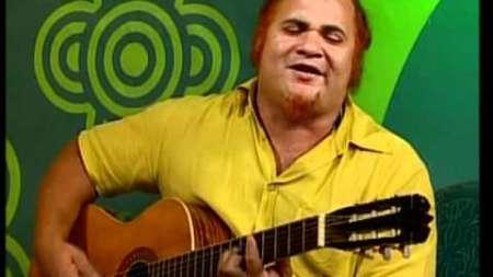 Tu boca – Kelvis Ochoa