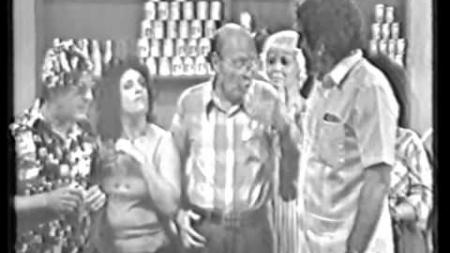 Detras Fachada Detras de la Fachada