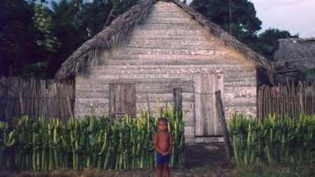 Sin luz ni carreteras: así viven en La Bajada del Cabo san Antonio en Cuba