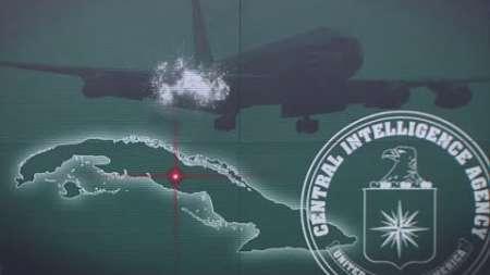 RT: A pesar del acercamiento entre Cuba y EEUU hay heridas que aún quedan abiertas