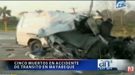 América Noticias: Cuba 27 de marzo de 2015