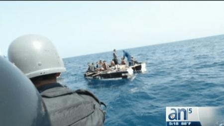 Noticias Cuba: 6 de Julio 2015