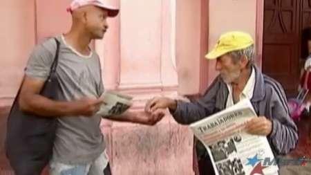 Remota la participación de Cuba en la Banca Mundial