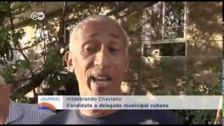 Análisis de Cubadebate: ¿Qué debe aprender Cuba de las elecciones en Europa o EEUU?