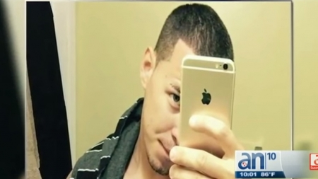 Joven cubano detenido por planear atentado terrorista con bombas en playas de Cayo Hueso y Miami Beach