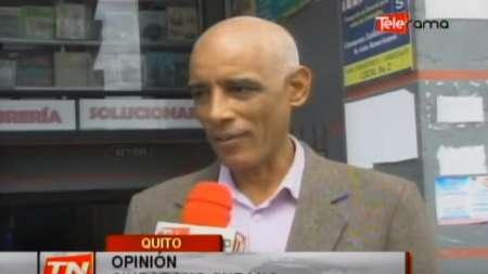Cubanos en Ecuador tienen opiniones divididas sobre el pedido de visas a compatriotas en la isla