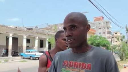 Continúan llegando opiniones desde Cuba sobre discurso de Obama