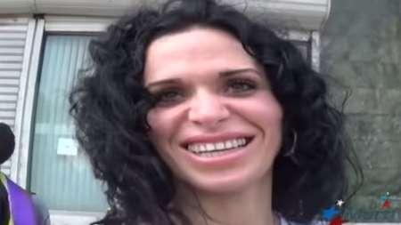 En Cuba comunidad gay, lesbiana y transgénero pide cese de discriminación