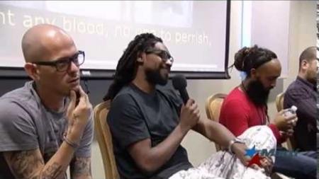 Exponentes del Hip Hop cubano denuncian censura