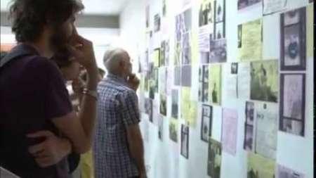 Intelectuales cubanos recuerdan a Eduardo Galeano