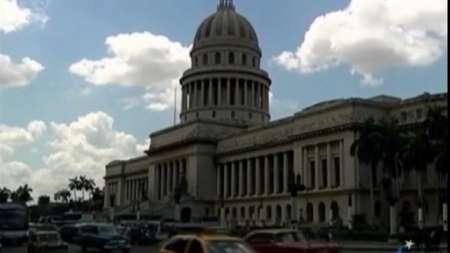 ¿Qué cambia con la eliminación de Cuba de la lista de patrocinadores del terrorismo?