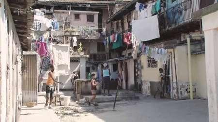 Documental: Canción de barrio