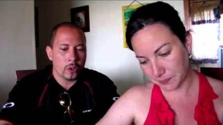 Cubanos narran odisea en Bogotá tras desertar de misión médica en Venezuela