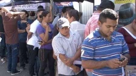 ¿Qué piensan los nicaragüenses de la posición de su gobierno sobre los emigrantes cubanos?