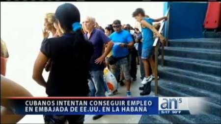 Noticias Cuba 30 de Julio 2015