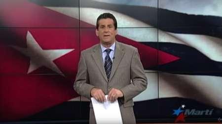 Resumen de noticias Cuba