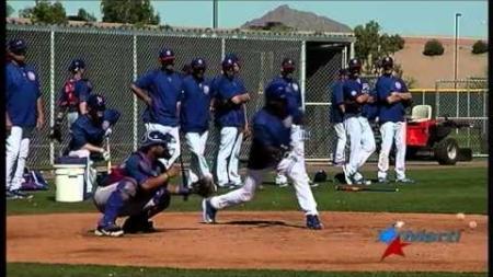 Brillaran de nuevo peloteros cubanos en Grandes Ligas