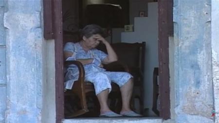 Cubanos en España aspiran a recuperar sus propiedades confiscadas por la Revolución