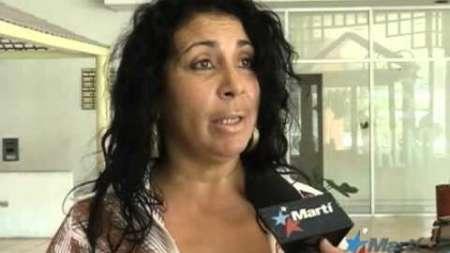 Televisión Martí habla con inmigrantes cubanos en Tapachula, México
