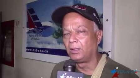 Cuba exige visa a turistas venezolanos