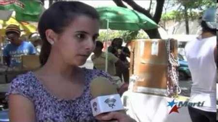 Controvesia en La Habana por nuevos puntos de Wifi